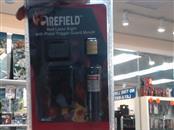 FIREFIELD LASER SIGHT FF13039